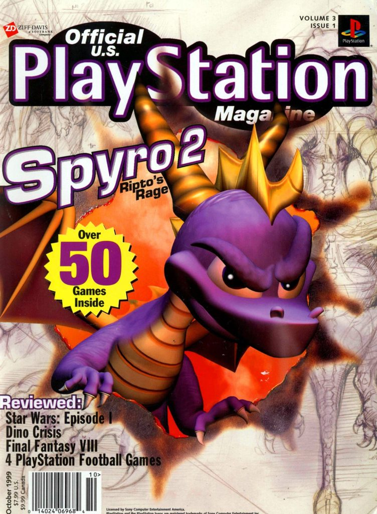 official-playstation-magazine-vol-3-issue-1-0001