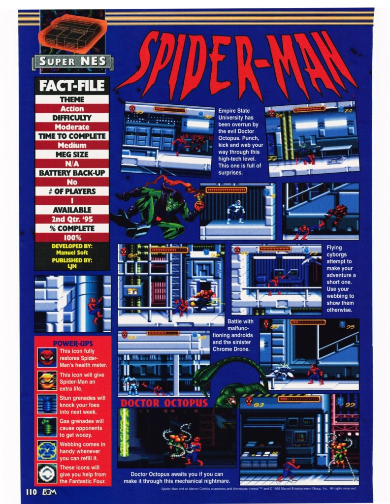 electronic_gaming_monthly_069_-_1995_apr_110