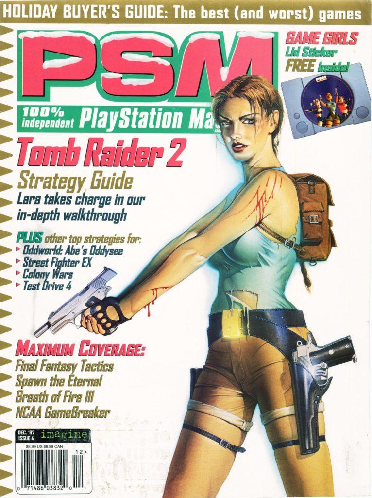 psm_004_-_1997_dec_001