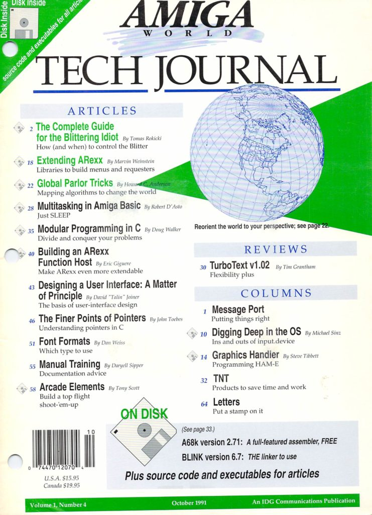 amiga_world_tech_journal_vol_01_04_1991_oct-01
