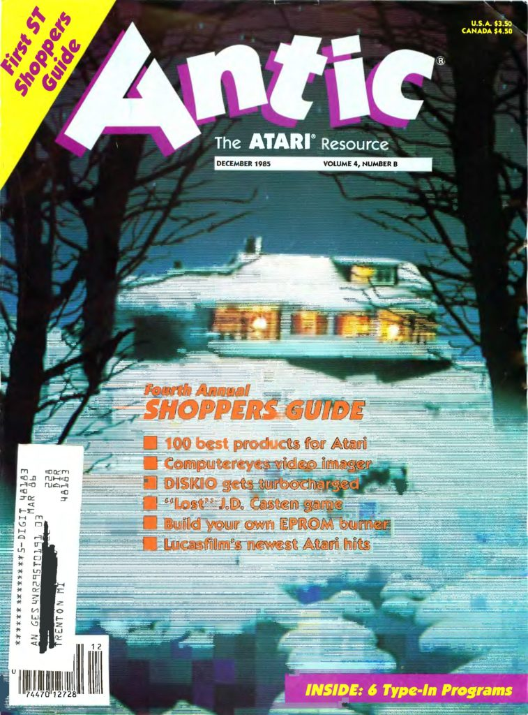 antic_vol_4-08_1985-12_shoppers_guide_page_0001