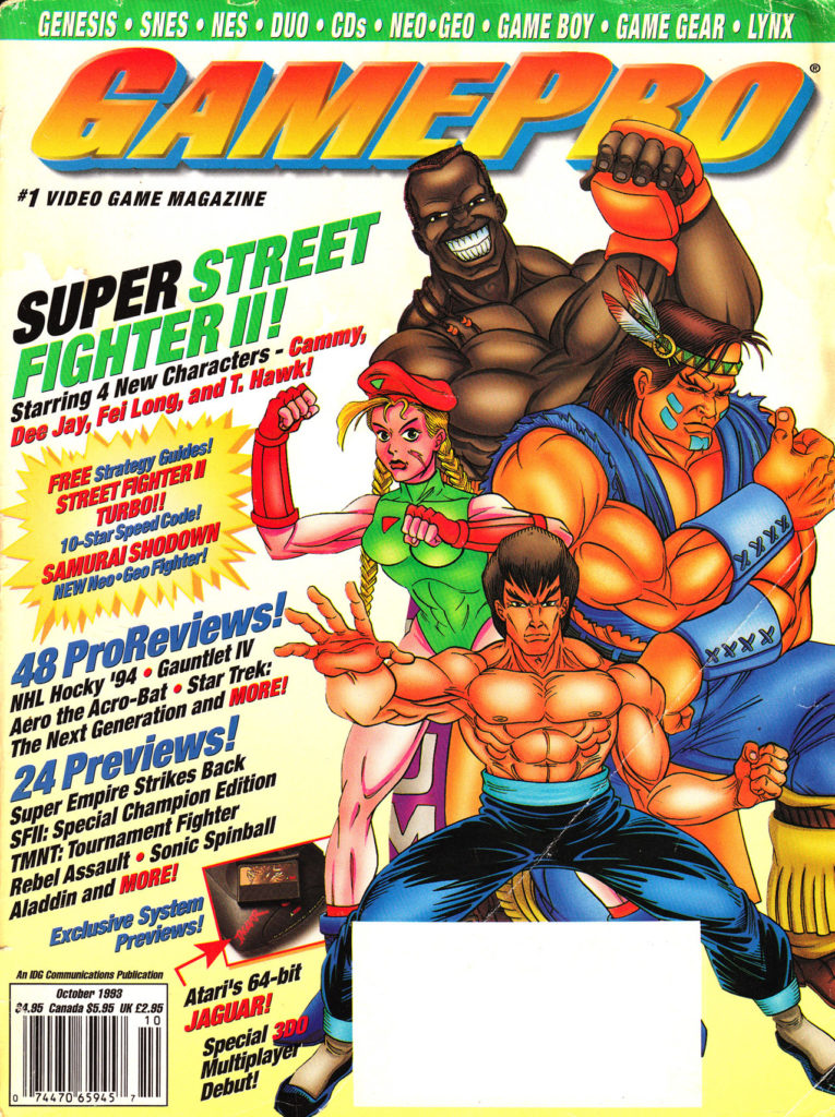 gamepro_issue_051_october_1993_001