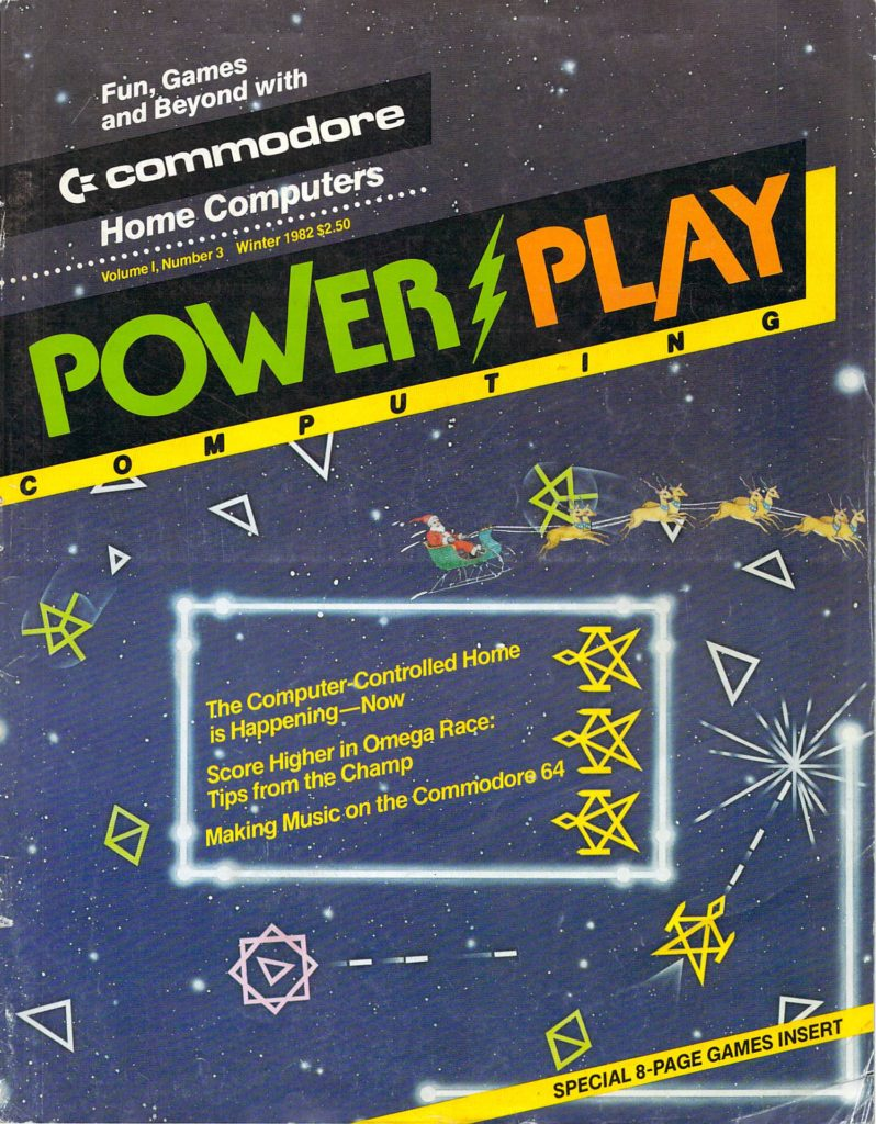 commodore_power-play_1982_issue_03_v1_n03_winter-01