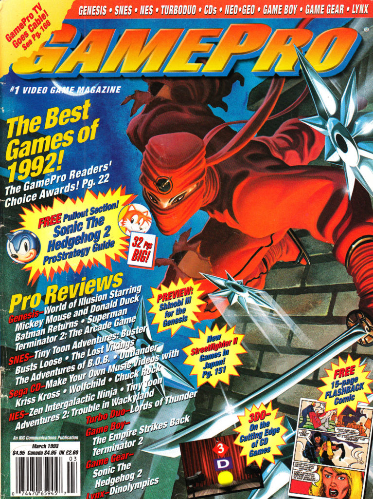 gamepro_issue_044_-_march_1993_001