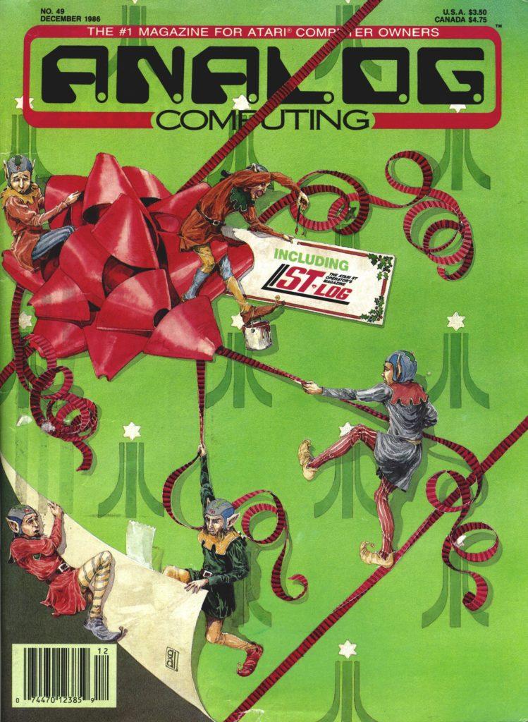 analog-computing-49-1986-12-8-bit-gift-guide-001