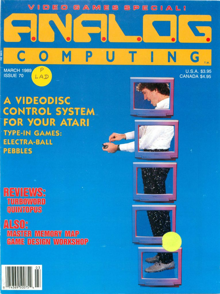 analog-computing-70-1989-03-video-game-special-01
