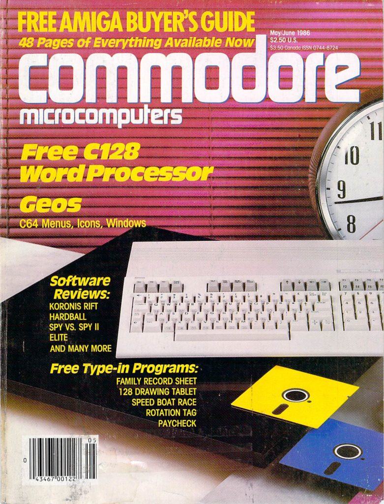 commodore_microcomputer_issue_41_1986_may_jun-001