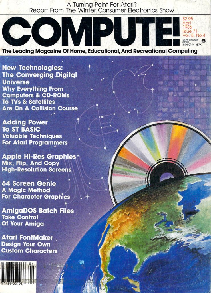 compute_issue_071_1986_apr-001