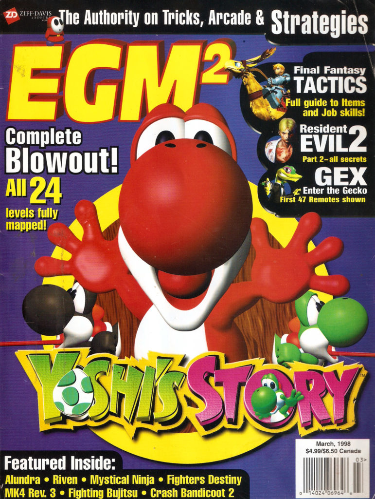 egm2-issue-45-march-1998-page-001