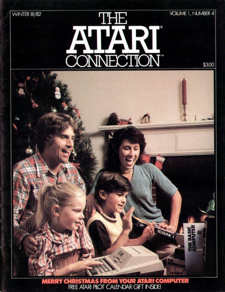 atari_connection_1981-winter-000