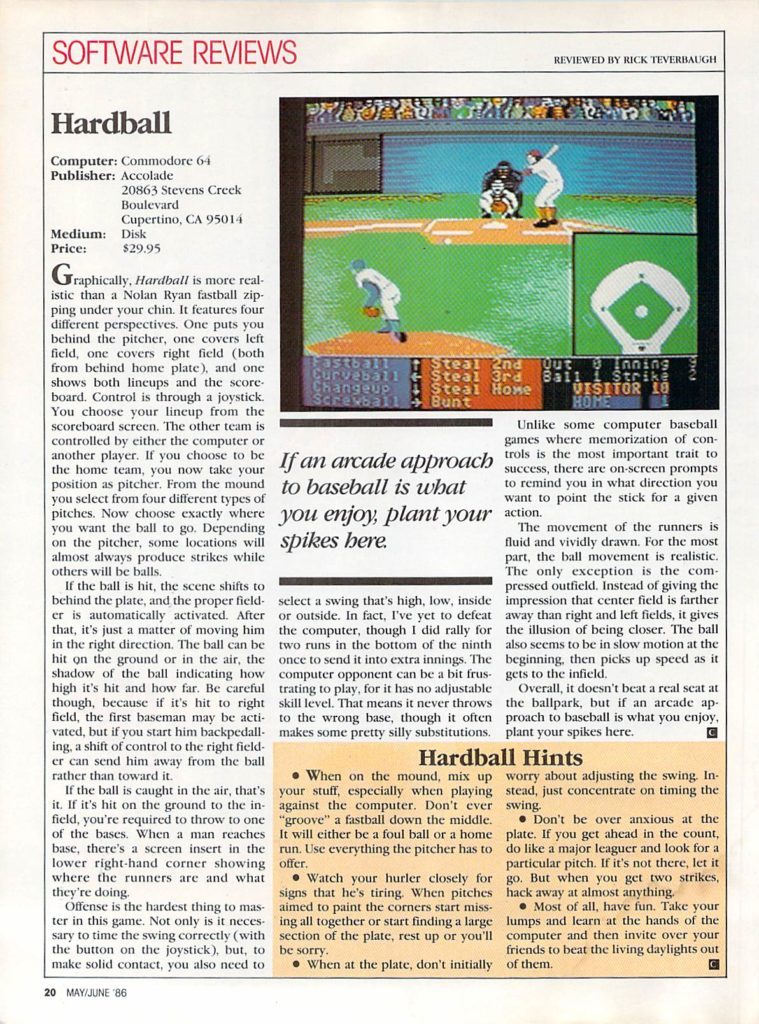 commodore_microcomputer_issue_41_1986_may_jun-022