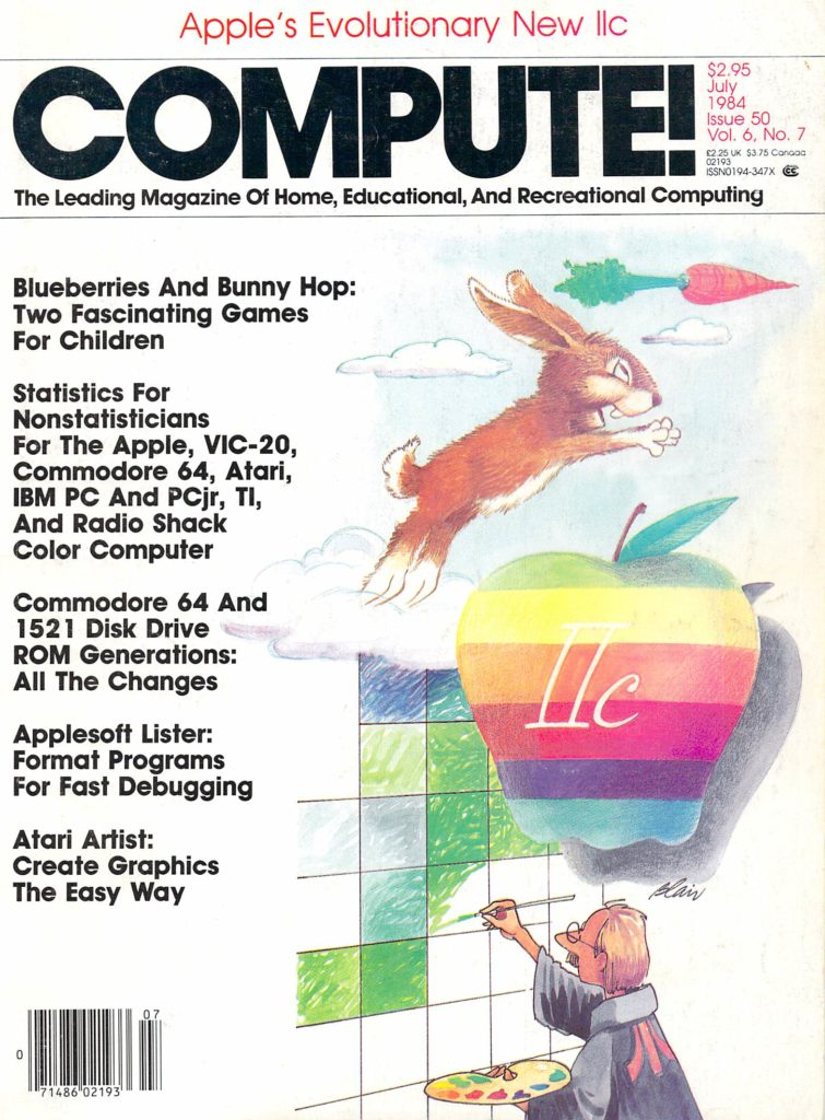 compute_issue_050_1984_jul-001