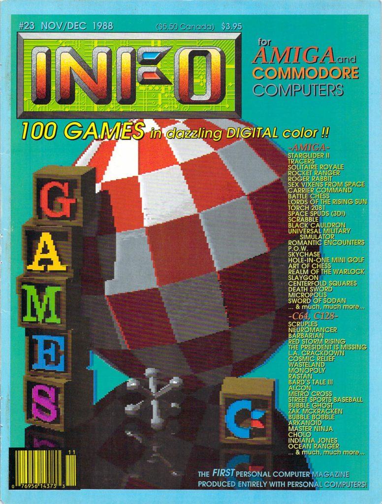 info_issue_23_1988_nov_dec-001