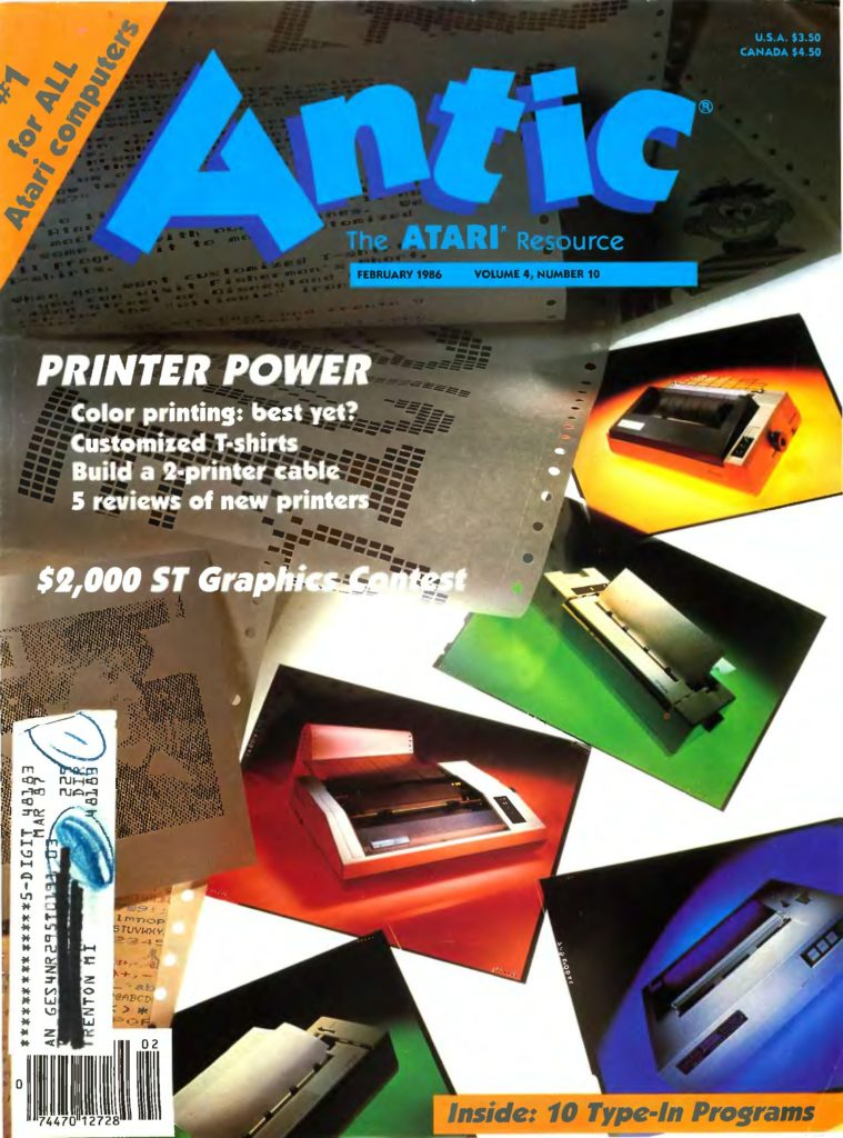antic_vol_4-10_1986-02_printer_power_page_0001