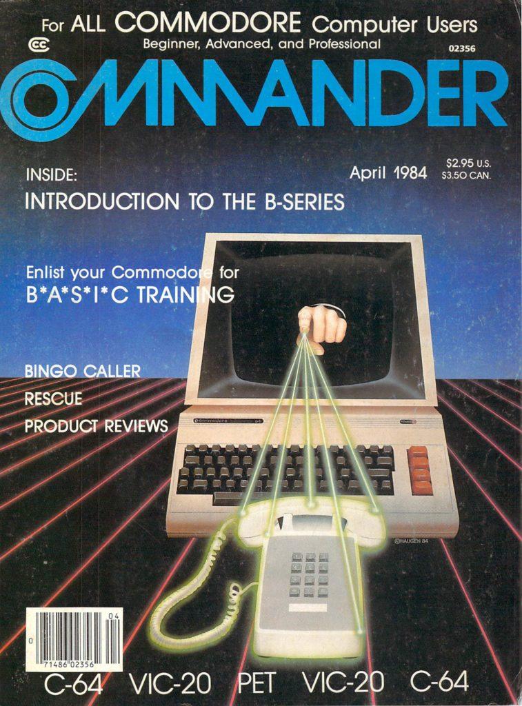 commander_1984_apr-001