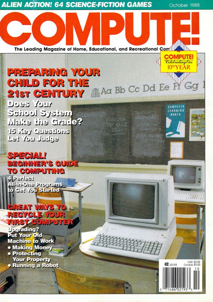 compute_issue_101_1988_oct-001