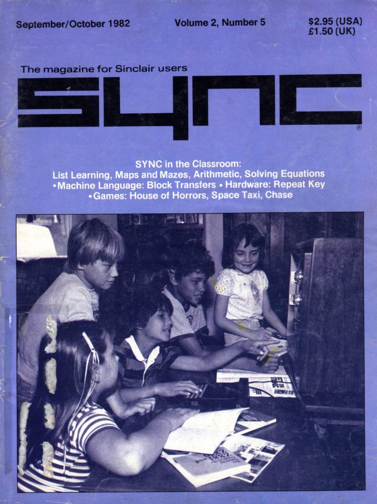 sync-vol-2-no-5-001
