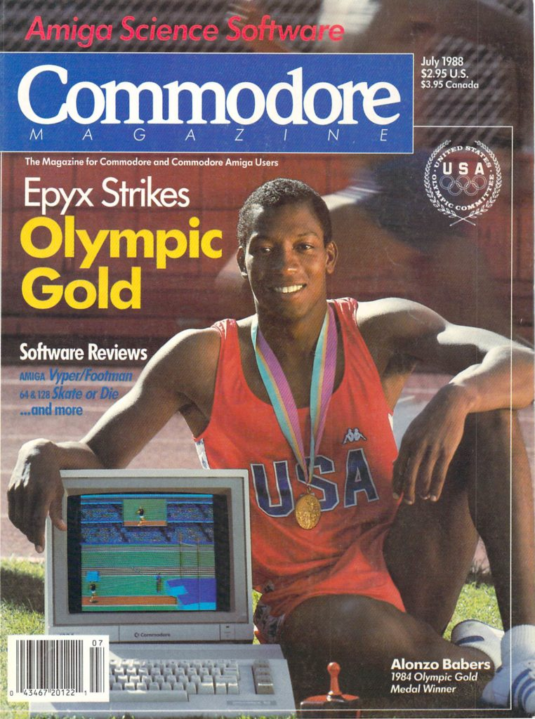 commodore_magazine_vol-09-n07_1988_jul-001