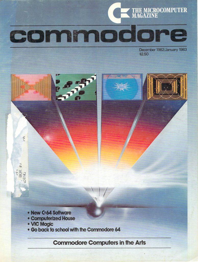 commodore_microcomputer_issue_21_1982_dec_jan-001