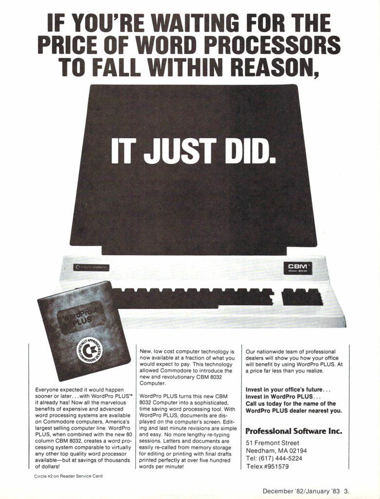 commodore_microcomputer_issue_21_1982_dec_jan-005