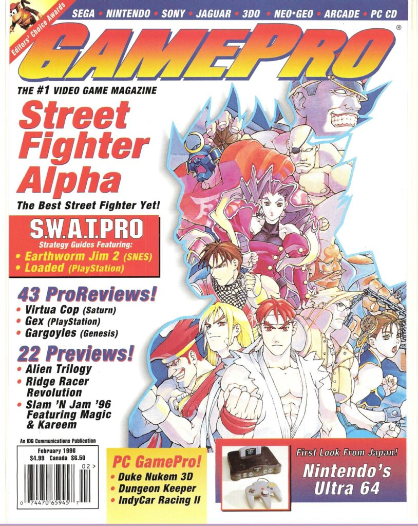 game_pro_issue_089_000