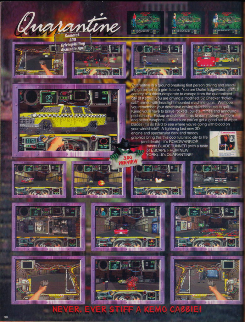 gamefan-volume-3-issue-03-march-1995-pg-098