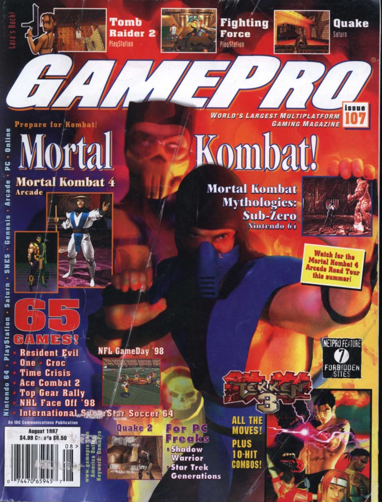 gamepro_107_aug_1997_0000