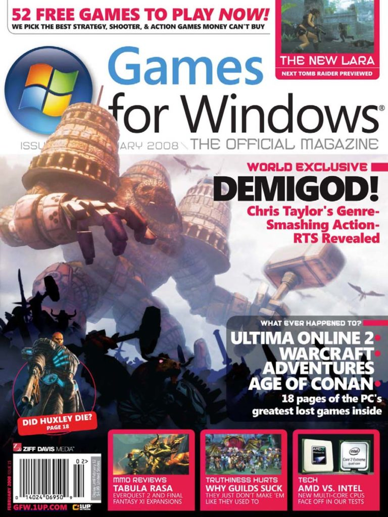 games-for-windows-february-2008-001