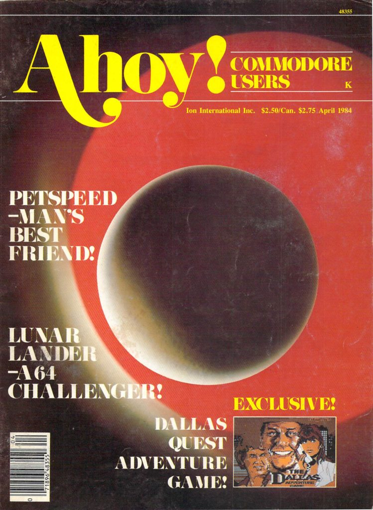 ahoy_issue_04_1984_apr-001