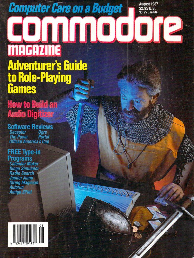 commodore_magazine_vol-08-n08_1987_aug-001