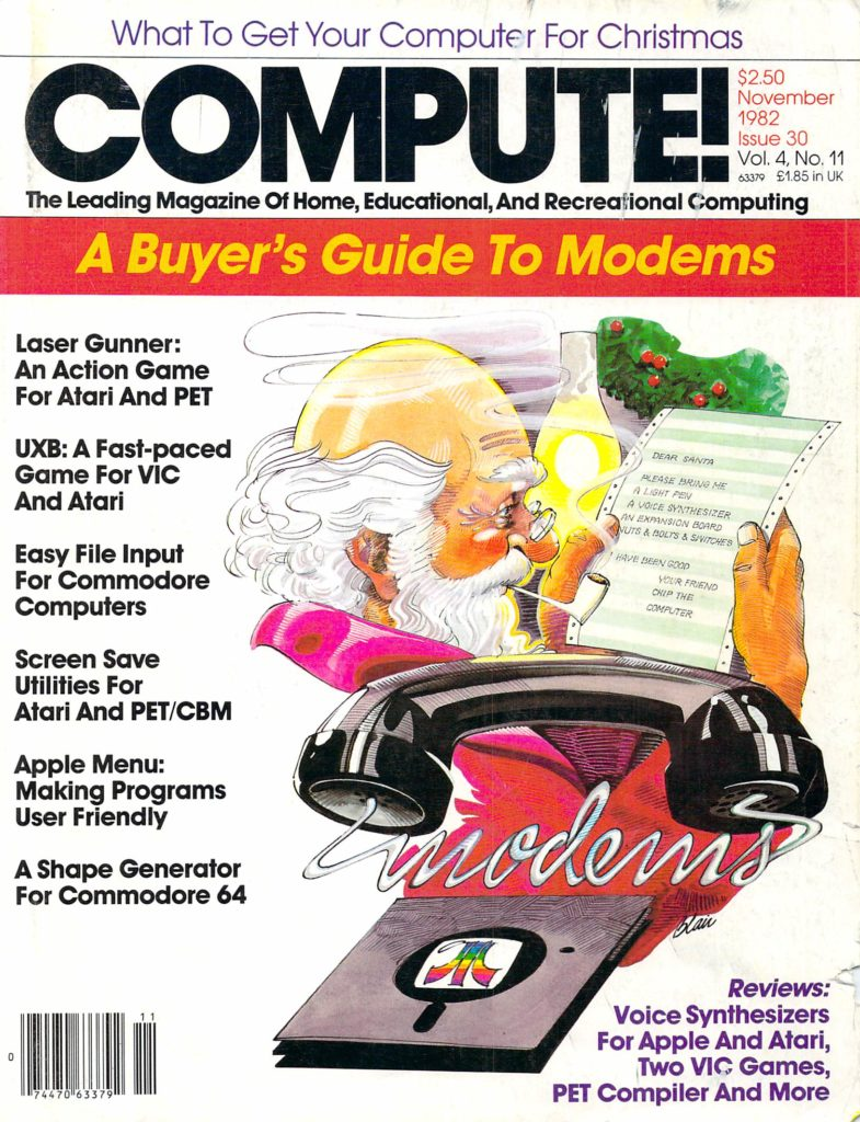 compute_issue_030_1982_nov-001