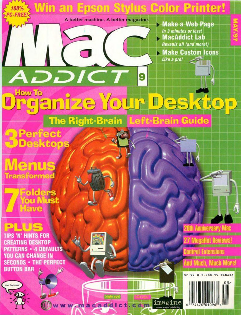 macaddict_009_1997-05_001