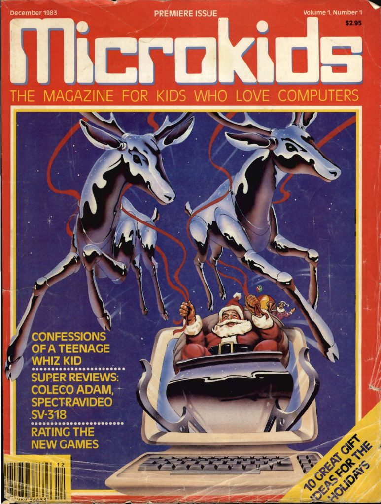 microkids_issue_01_1983_dec_001