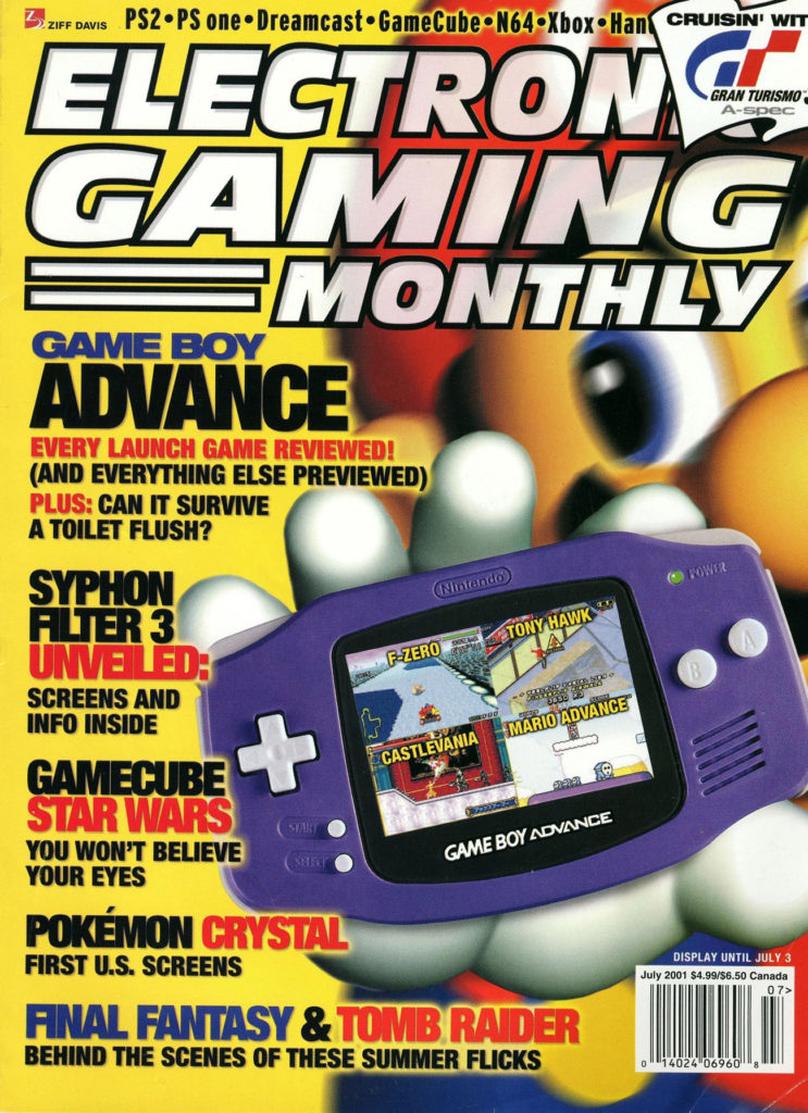 electronic_gaming_monthly_144_-_2001_jul_-001