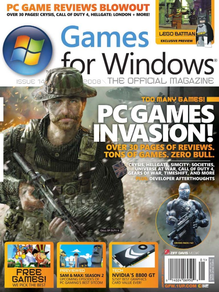games-for-windows-january-2008-001