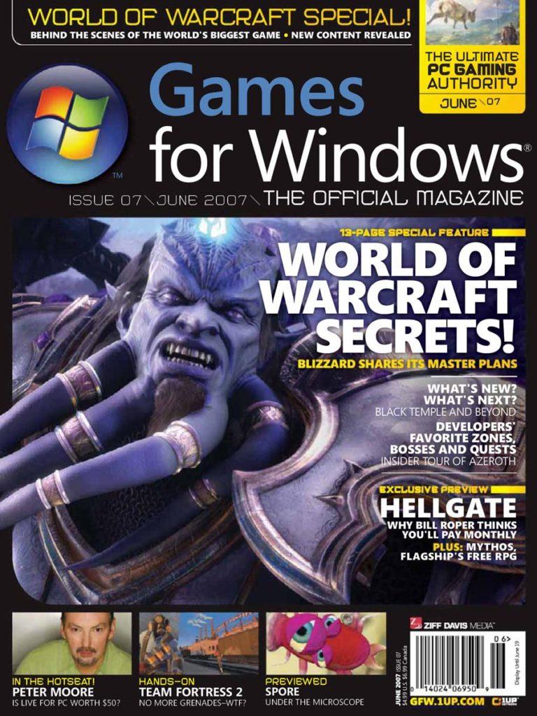 games-for-windows-june-2007-068