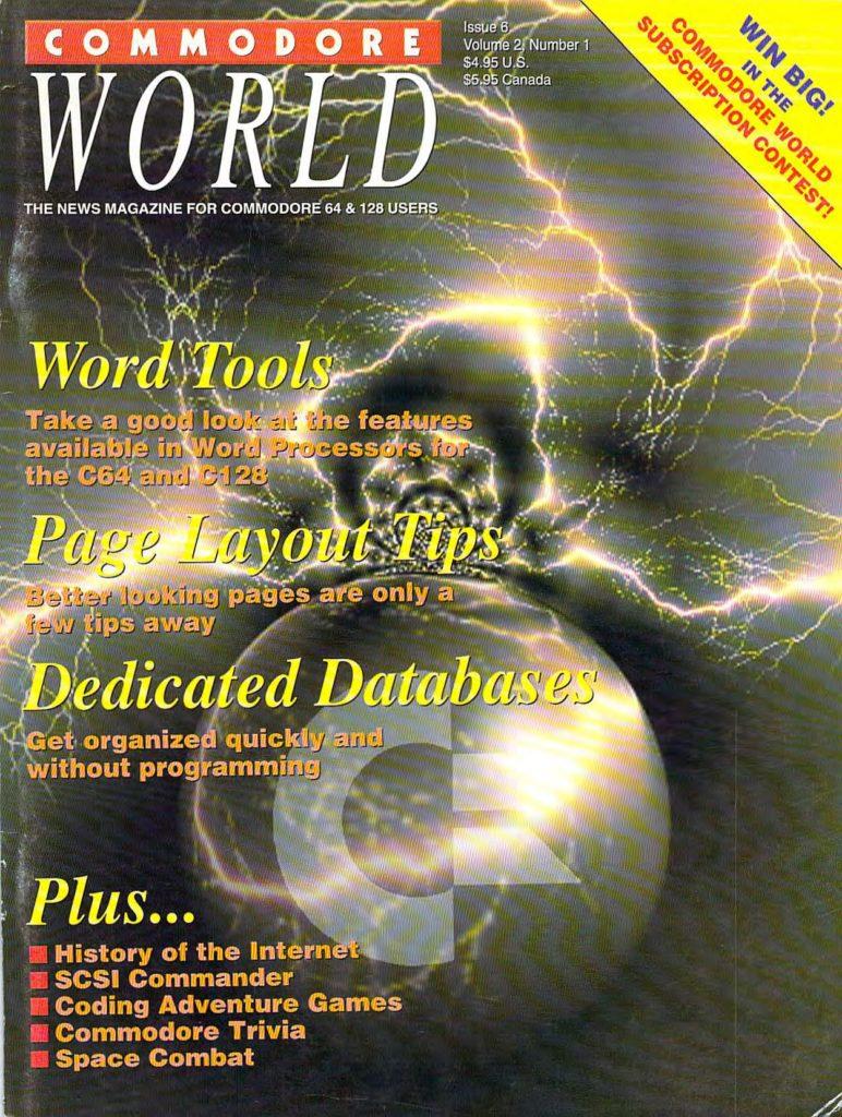 commodore_world_issue_06-01