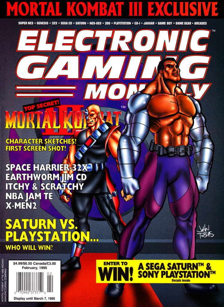 electronic-gaming-monthly-issue-067-february-1995-page-001