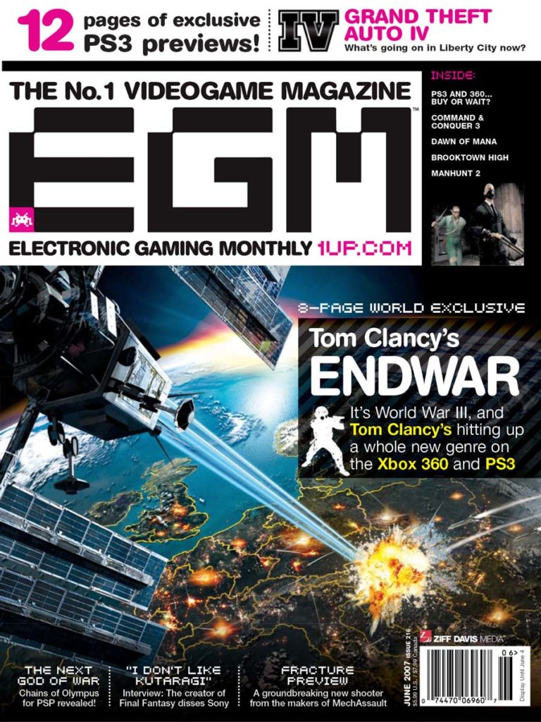 electronic_gaming_monthly_216_2007-06_001-1