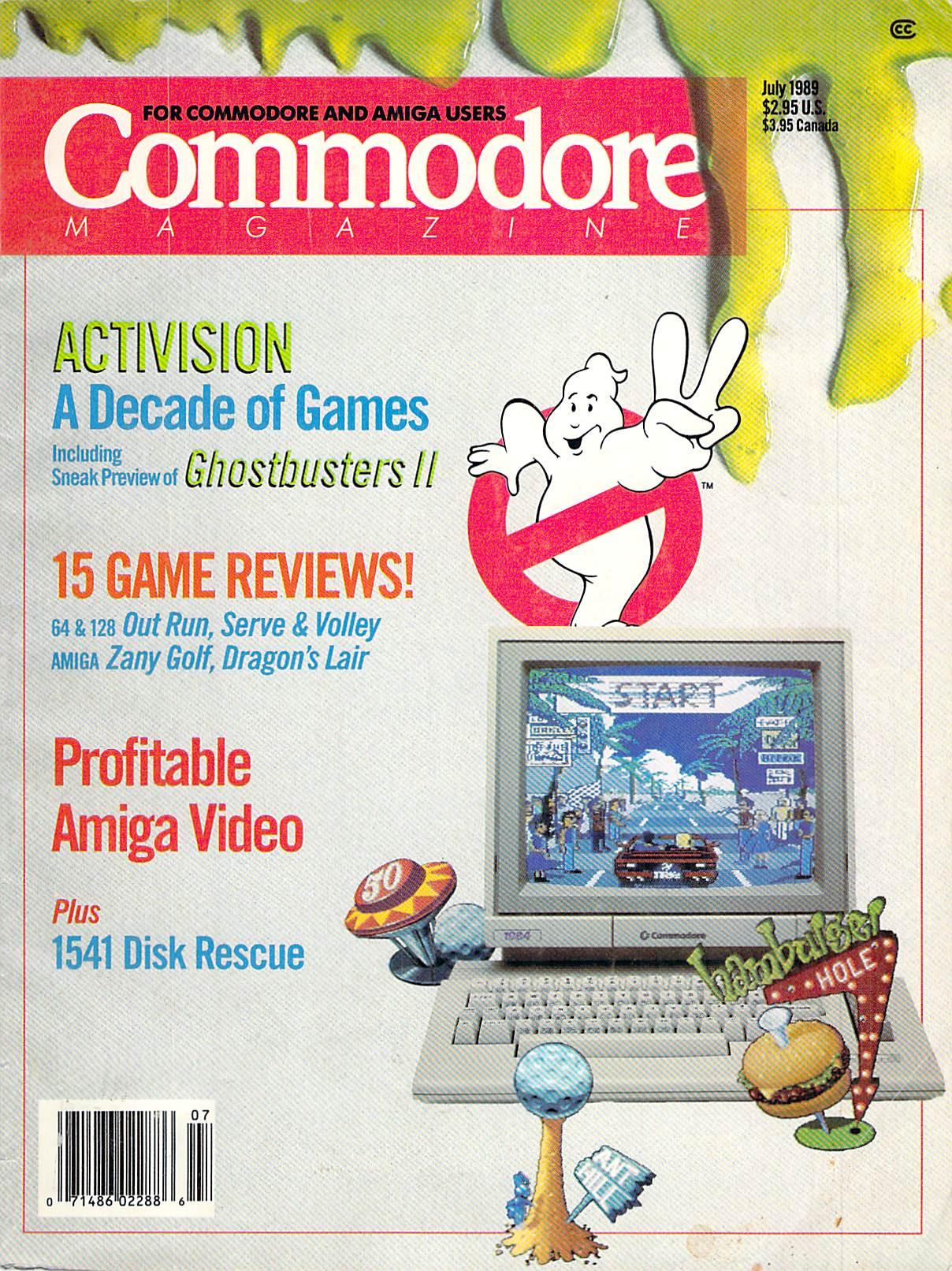 commodore_magazine_vol-10-n07_1989_jul-001