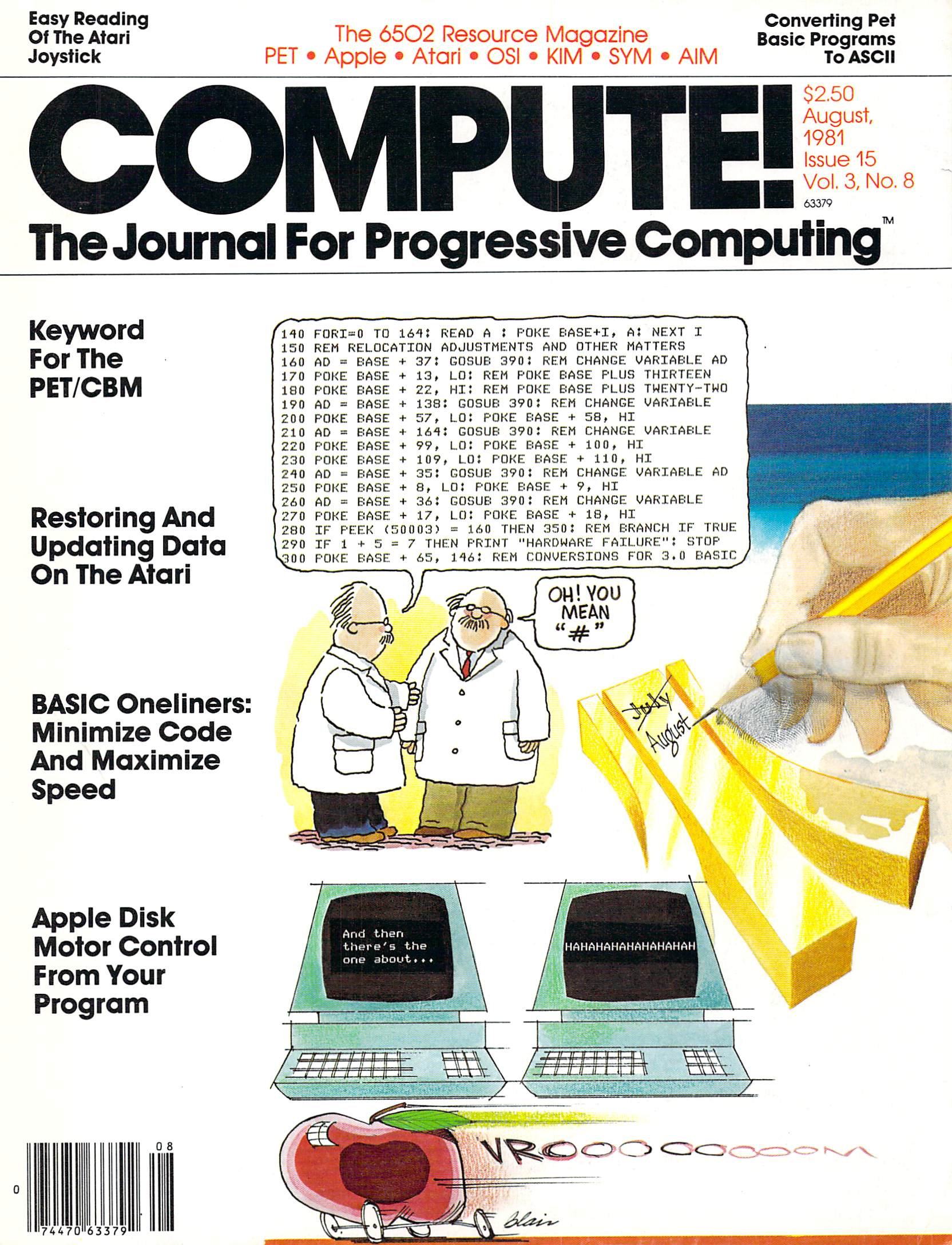 compute_issue_015_1981_aug-001