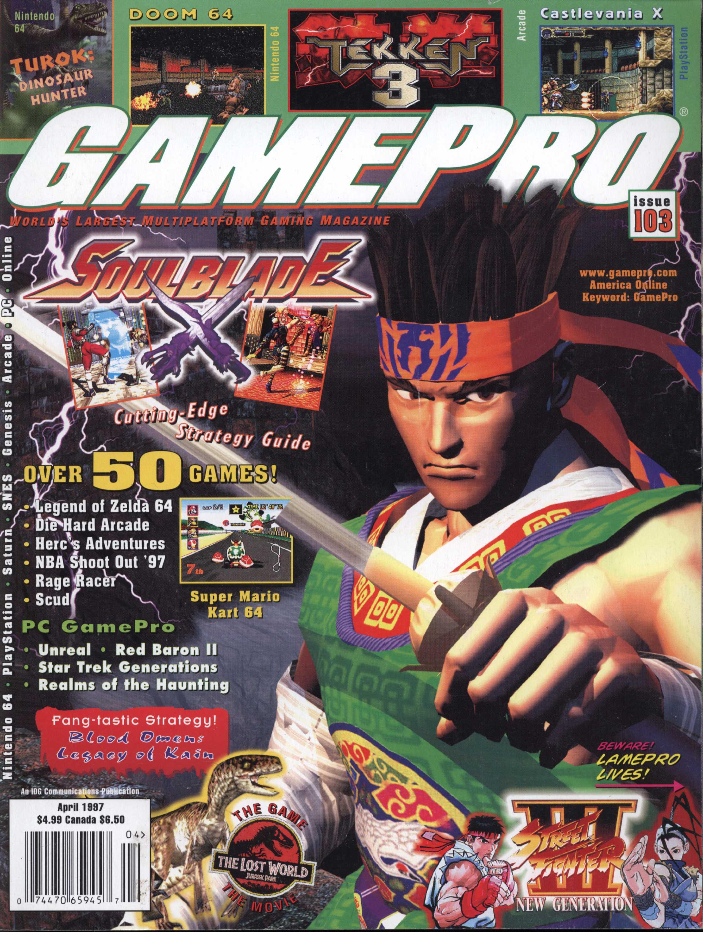 gamepro_103-apr-1997-0000