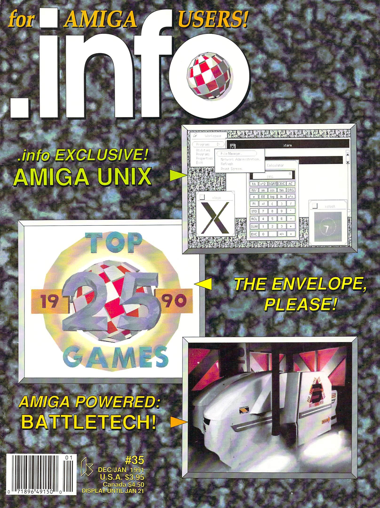info_issue_35_1990_dec_jan-01