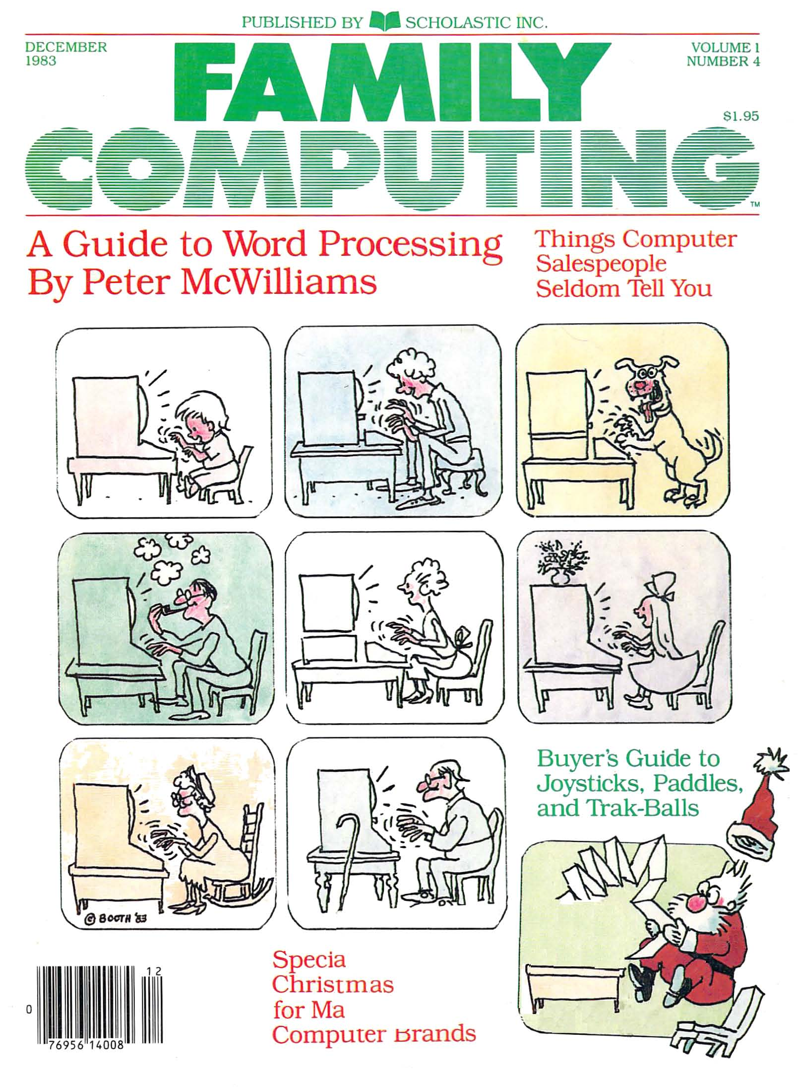 family_computing_issue-04_1983_dec-001