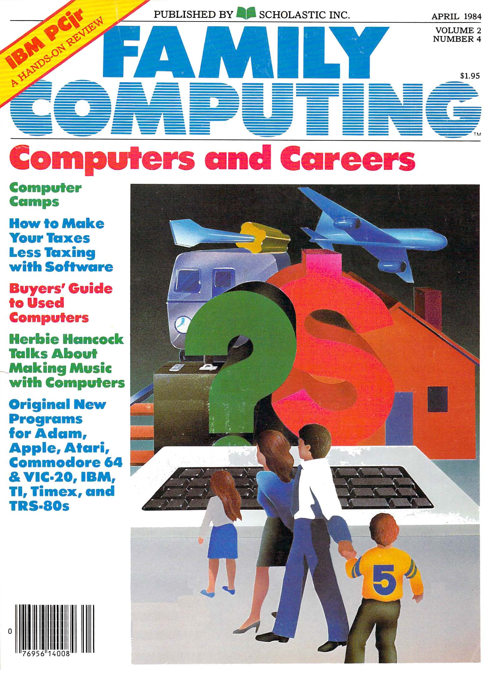 family_computing_issue_08_1984_apr-001