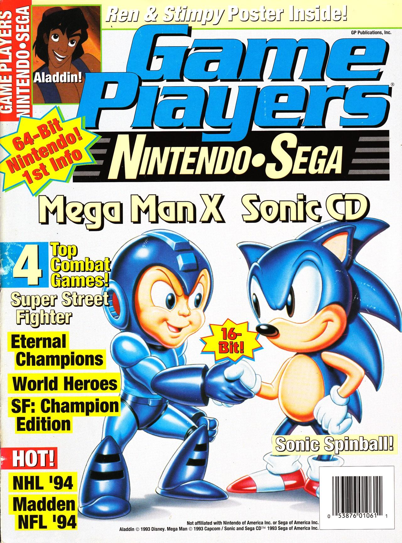 game_players_nintendo_sega_1993_november_001
