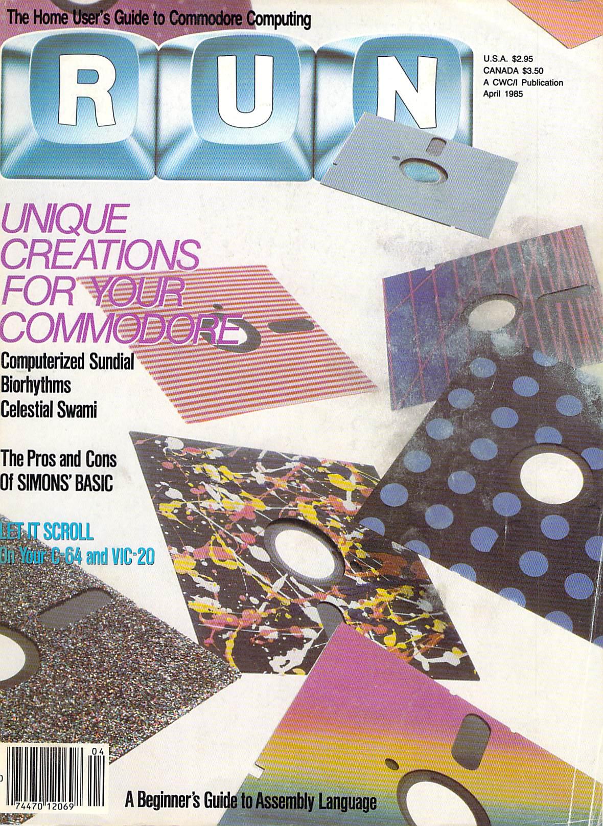 run_issue_16_1985_apr-001