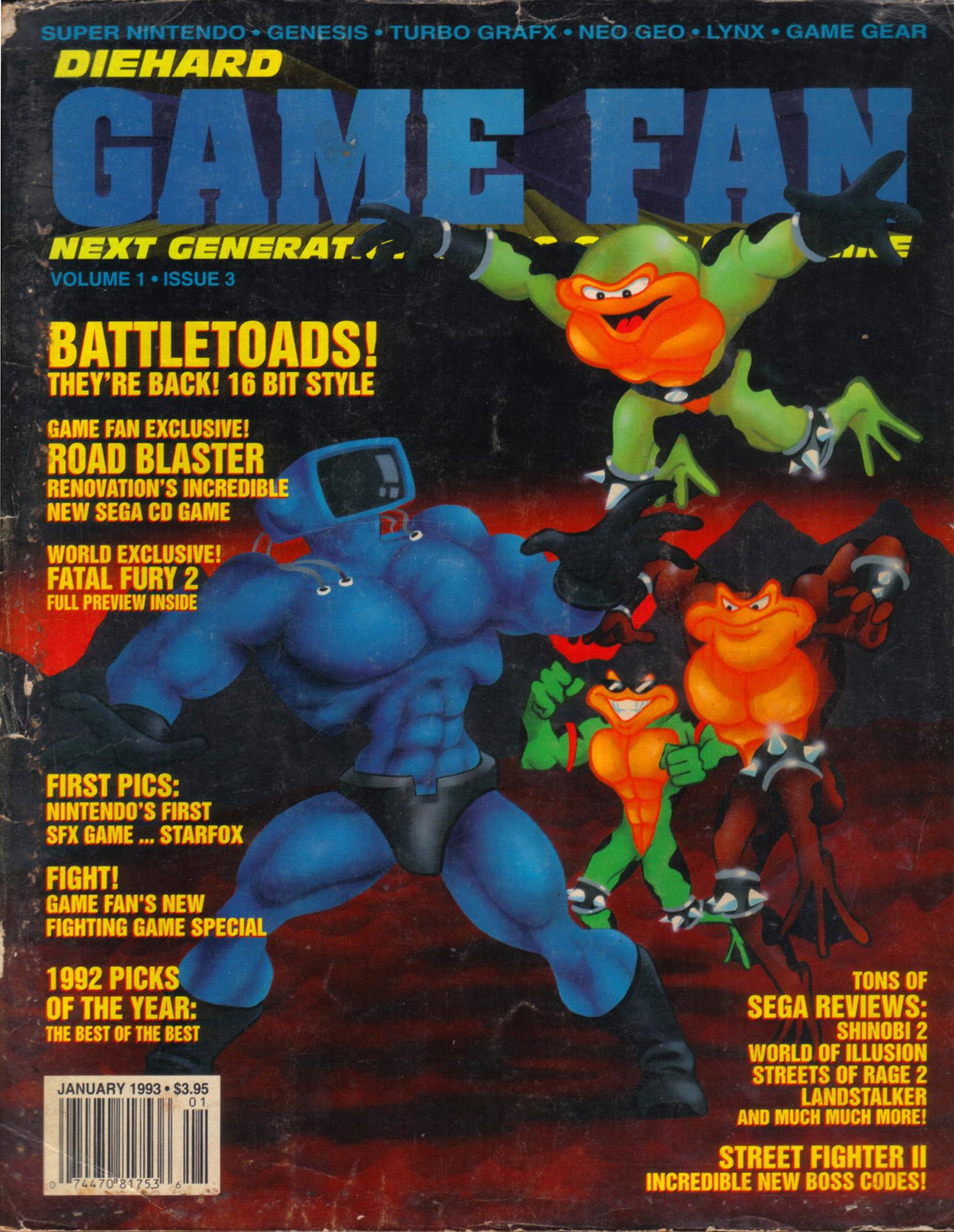 gamefan-v1i3-january-1993-pg-001
