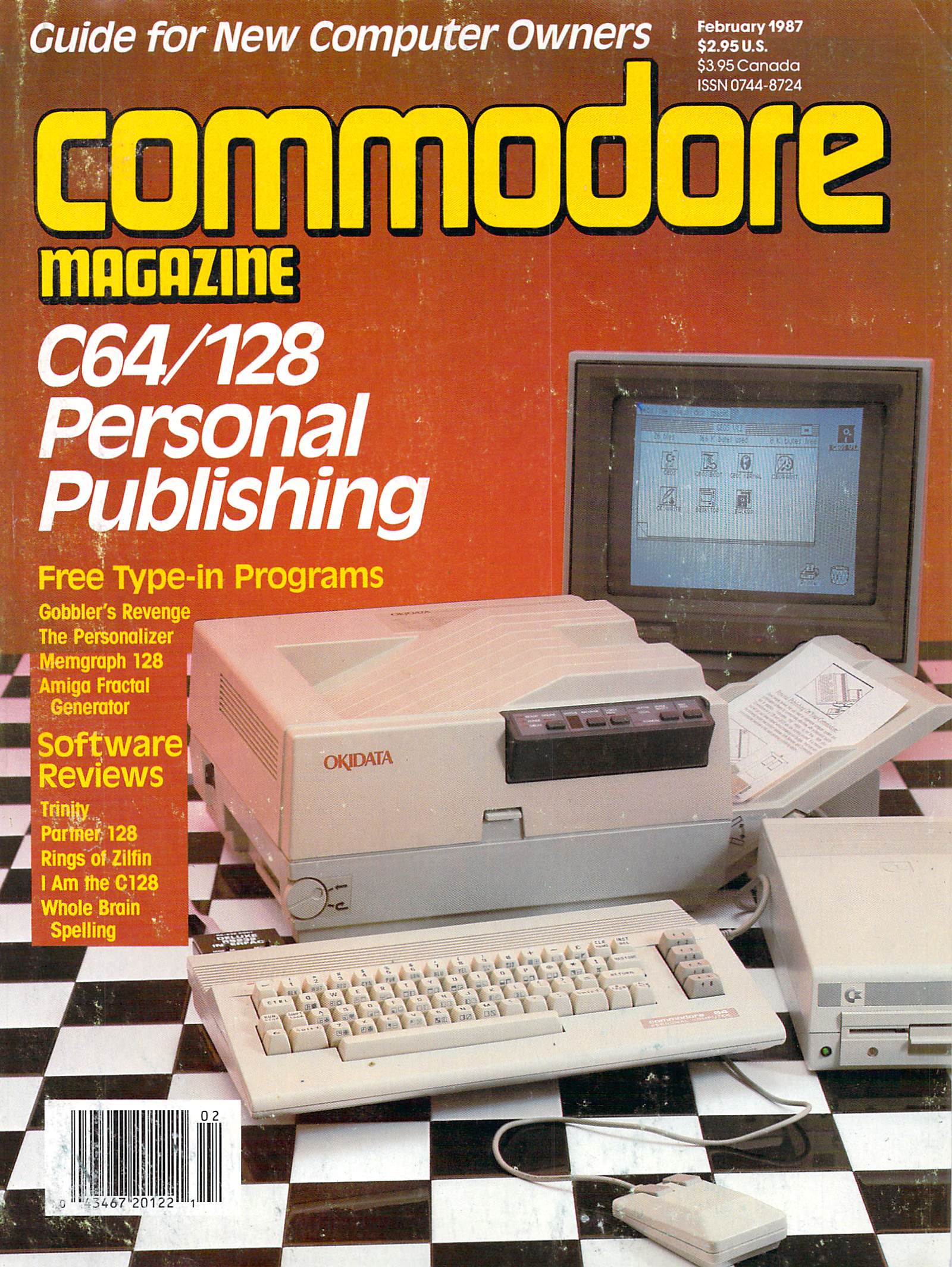commodore_magazine_vol-08-n02_1987_feb-001