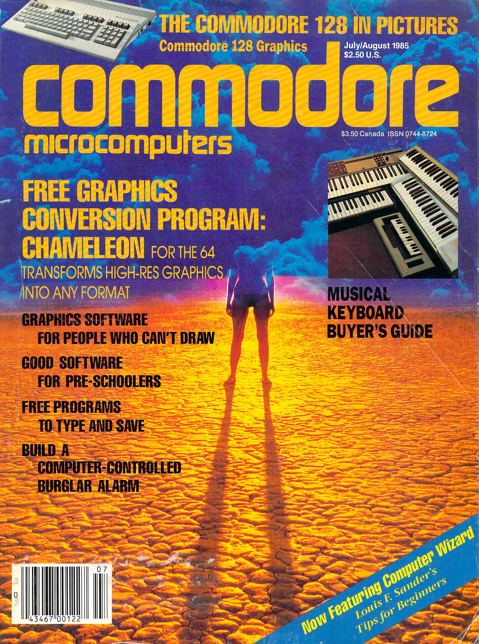 commodore_microcomputer_issue_36_1985_jul_aug-001
